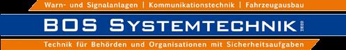 bos-logo-short