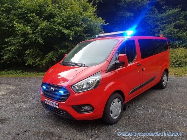 Vorführfahrzeug Ford Mtf Custom Verkauf (1)